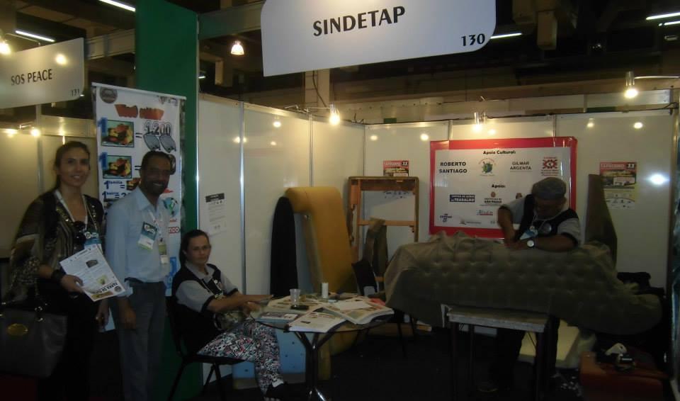 Participação_do_Sindetap_na_ONG_Brasil_6
