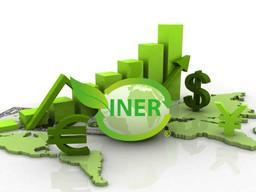 O crédito de carbono e as vantagens financeiras para os investidores