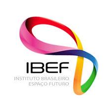 IBEF.jpg