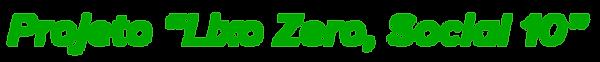 Lixo Zero Social 10.png