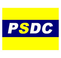 PSDC.jpg