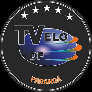 paranoa.png