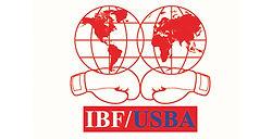 Federação_Internacional_de_Box.jpg