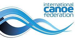 Federação_Internacional_de_Canoagem.jpg