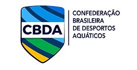 Confederação_Brasileira_de_Desportos_Aqu