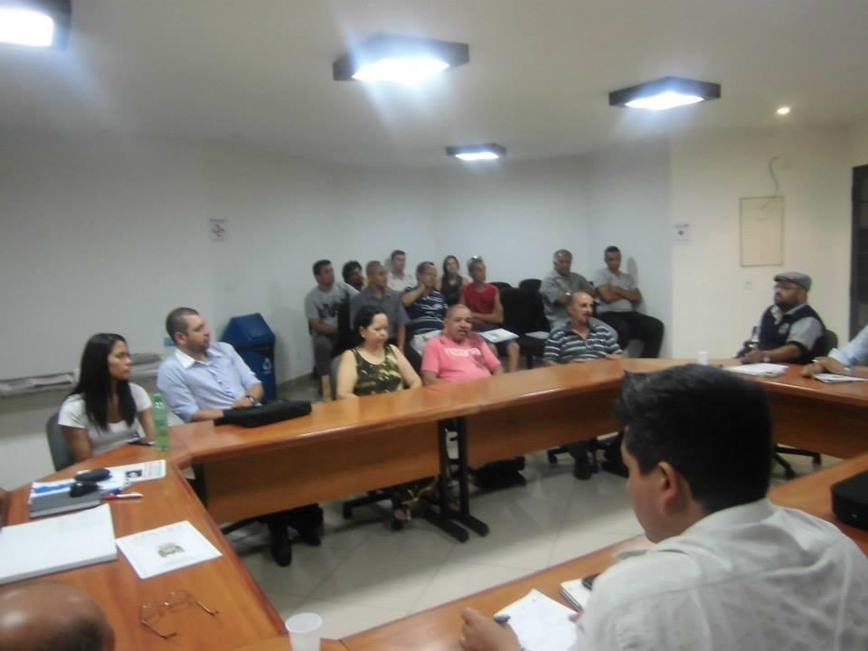 Reuniões_de_Treinamento_3.jpg