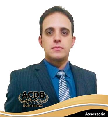 PR Vitor Lucas Cordeiro da Silva.png
