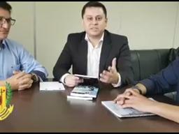 Diretoria Elo Social Amazonas Fala sobre a conscientização da população