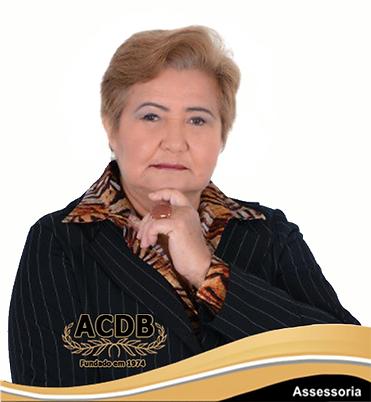 PB Ana Bia Batista.png