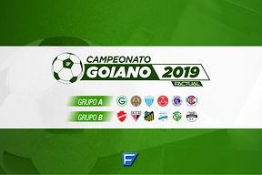campeonato-goiano-2019-factual.jpg