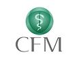 cmf - conselho federal de medicina.png