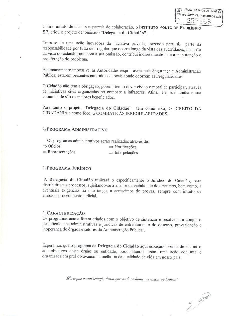 projeto_acaocivil1.jpg