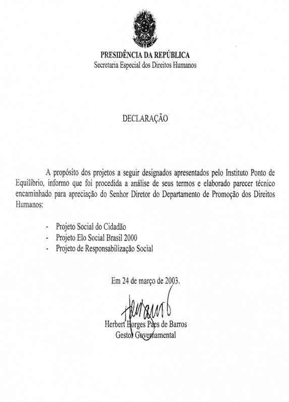 presidencia4.jpg