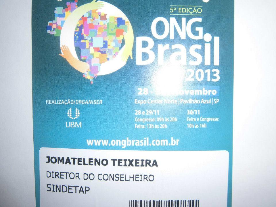 Participação_do_Sindetap_na_ONG_Brasil_1