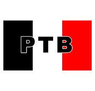 PTB.jpg