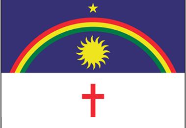 pernambuco.PNG