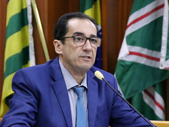 Senador Jorge Kajuru explica as negociatas dos senadores