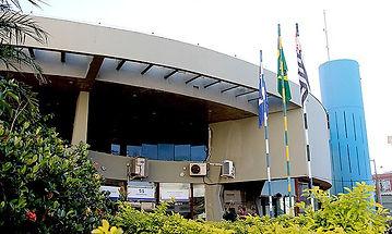 paco-municipal-prefeitura.jpg