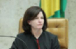 Procuradoria 1.jpg
