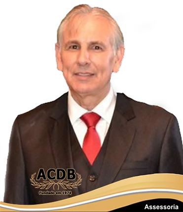 Carlos Alberto Mendes.png