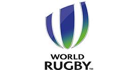Federação_Internacional_de_Rugby.png