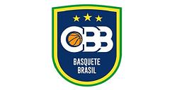 Confederação_Brasileira_de_Basquete.png