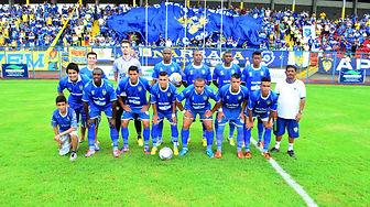Campeonato-Amazonense-2020-1.jpg
