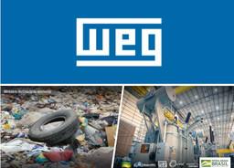 Avançam as negociações da possível parceria entre WEG e Consórcio INER