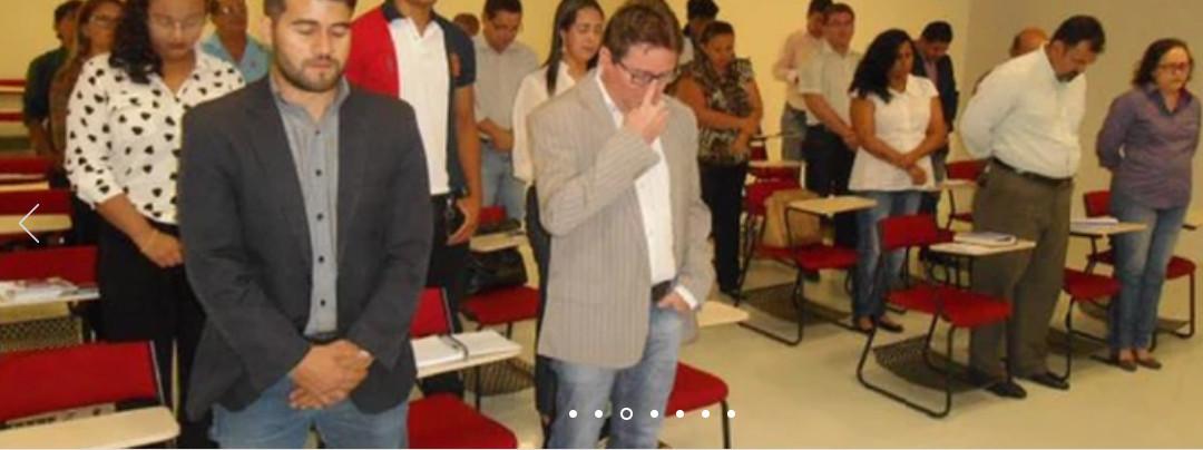 Goiás 3.jpg
