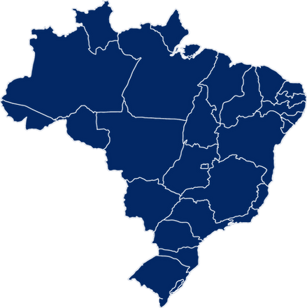 sinaceg-mapa-brasil-ponto-encontro-sindi