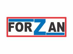 FORZAN continua avançando na qualidade, profissionalismo e pontualidade
