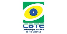Confederação_Brasileira_de_Tiro_Esportiv