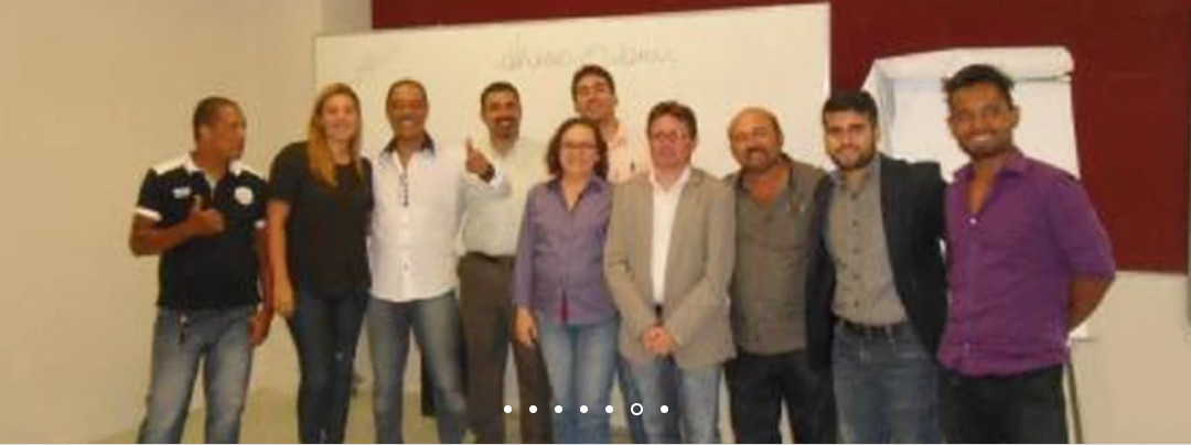 Goiás 5.jpg