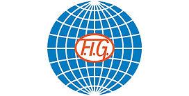 Federação_Internacional_de_Ginástica.jpg