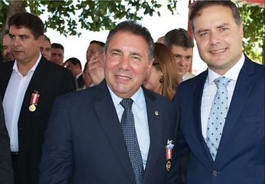 Ministério_público_do_Estado_de_Alagoa
