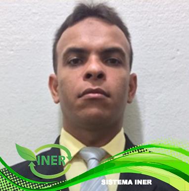 Antonio Martins da Silva3.png