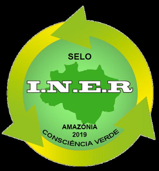 Selo_Consciência_Verde_2019.png