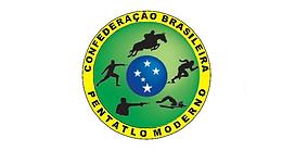 Confederação_Brasileira_de_Pentatlo_Mode