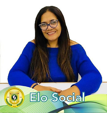 Edna Ferreira da Silva.jpg
