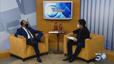 entrevista Gazeta.png