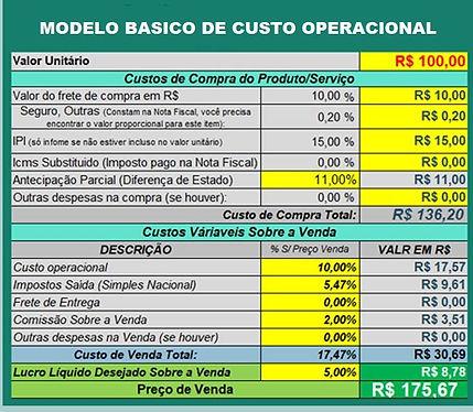 Modelo_Básico_de_Custo_Operacional.jpg