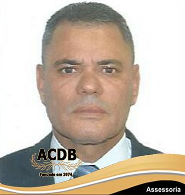 MG Eduardo Alves da Mata (31) 996929938.