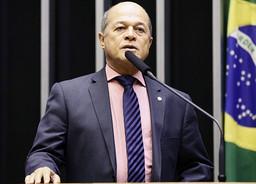 ACOMPANHAMENTO OBRIGATÓRIO DO CONSELHO TUTELAR DE FILHOS DE ENCARCERADOS