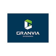 Granvia.jpg