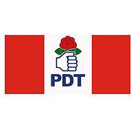 PDT.jpg
