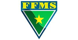 Federação_de_Futebol_de_Mato_Grosso_do_S