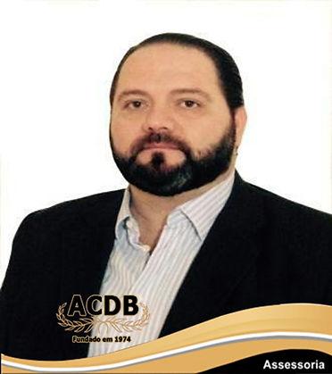 Luiz Peter Pereira.jpg