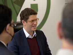 Ministro do Meio Ambiente avança com seu clone de projeto