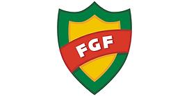 Federação Gaúcha de Futebol.png