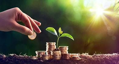 destaque-investir-no-exterior.jpg